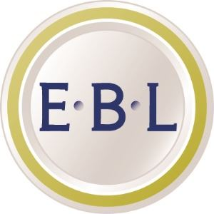 Image result for ebl library