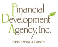 Financial Development Agency, Inc.