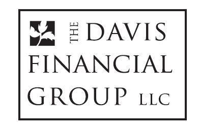 Davis Financial Group
