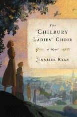 The Chilbury Ladies&#39 Choir