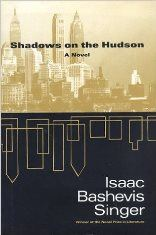 Shadows on the Hudson 156x235.jpg