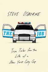 True Tales from the Life of a New York City Cop 157x235.jpg