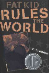 Fat Kid Rules the World 157x235.jpg