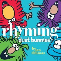 Rhyming Dust Bunnies 235x235.jpg