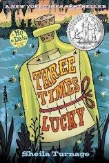 Three Times Lucky 158x235.jpg