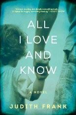 alliknowandlove 155x235.jpg