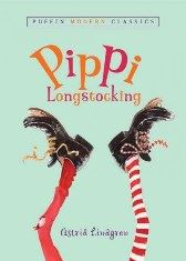 pippilongstocking 168x235.jpg