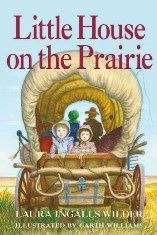 littlehouseontheprairie 157x235.jpg