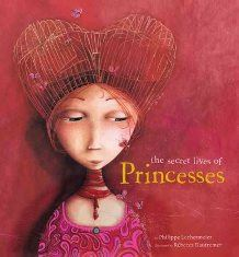 secretlivesoftheprincesses 218x235.jpg