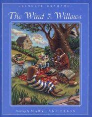 windinthewillows 185x235.jpg