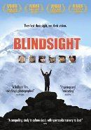 Blindsight.jpg