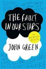 faultinourstars.jpg