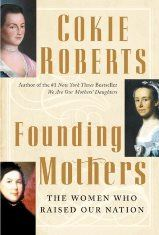 foundingmothers 159x235.jpg