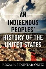 Indigenous Peoples History 157x235.jpg