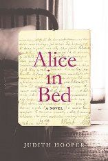 Alice in Bed 157x235.jpg