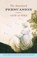 Annotated Persuasion 152x235.jpg