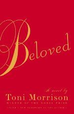 beloved 150x231.jpg