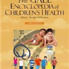 The Gale Encyclopedia of Children&#39s Health - Infancy through Adolescence (2016)