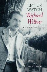 The Works of Richard Wilbur