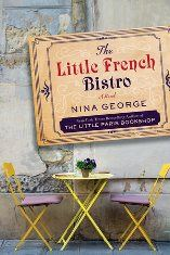 Little French Bistro