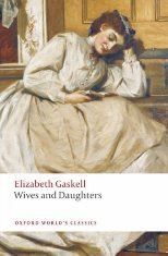 Wives and Daughters
