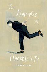 Principles of Uncertainty by Maira Kalman