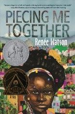 Piecing Me Together