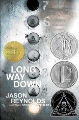 Long Way Down