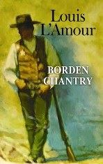 Borden Chantry