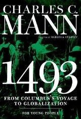 1493 for Young People - From Columbus's Voyage to Globalization