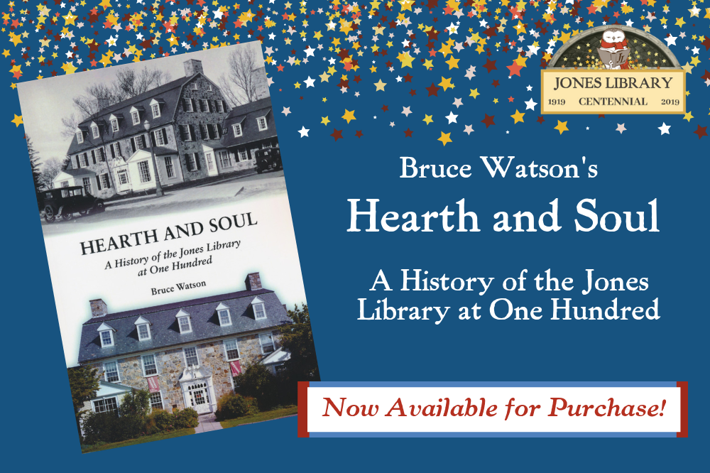 Hearth and Soul available for purchase