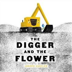 The Digger and the Flower