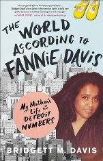 World According to Fannie Davis