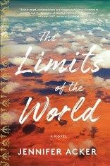 Limits of the World