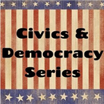 Civics and Democracy