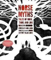 North Myths
