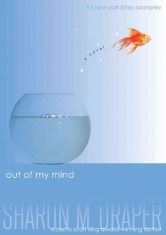 Our of My Mind