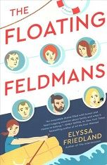 Floating Feldmans