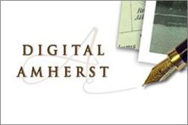 Digital Amherst