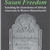 In Search of Susan Freedom book cover