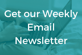 Get our Weekly Email Newsletter