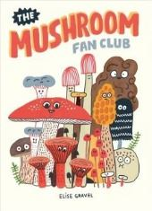 The Mushroom Fan Club
