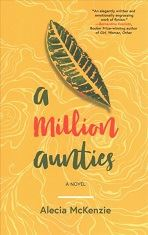 Million Aunties