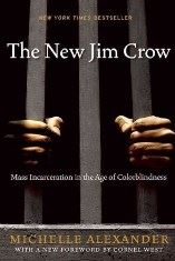 24 Books about Criminal Justice & Prison Reform