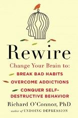 New Books about Addiction