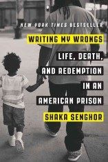 The Marshall Project's 10 Essential Books about Criminal Justice