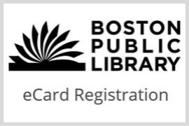 Free access to BPL resources