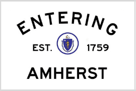 Amherst Area Resources